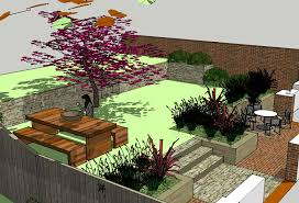 Small Picture LATEST NEWS Green Room Garden and Interior Design Wargrave