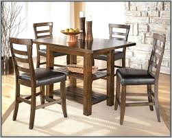 kitchen chair pads kitchen chairs cushions a inviting chair cushions target non slip dining chair pads