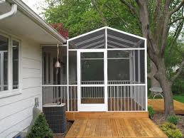 screened covered patio ideas. Screened Porch Enclosures 24 Best Patio Cover Images On Pinterest Ideas Terraces Covered