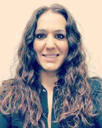 Amanda Frey, Clinical Social Work/Therapist, South Plainfield, NJ, 07080 |  Psychology Today