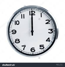 large office wall clocks. Superb Office Wall Clocks With Different Time Zones In India Full Image For Bright Ideas Large O
