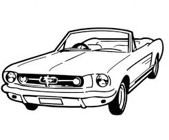 Small Picture Best 20 Race car coloring pages ideas on Pinterest Disney