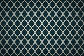 Quatrefoil Pattern Classy Free Quatrefoil Wallpaper Patterns