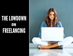 best lance self employment sole trader images lancing 101