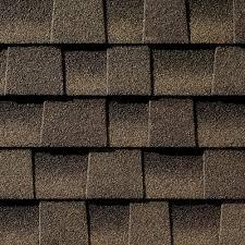 Gaf Timberline Hd Color Chart Gaf Timberline Hd Barkwood Lifetime Architectural Shingles 33 3 Sq Ft Per Bundle