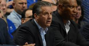 Will Kentucky Wildcats add another recruit during the early signing ...