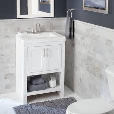 glacier bay java spa vanity designs