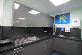 office kitchen design. Staff Office Kitchen | Oxfordshire Design F