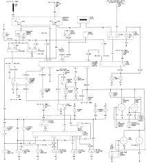 similiar gmc canyon radio wiring diagram keywords radio wiring diagram on need wiring schematic for 04 canyon chevy