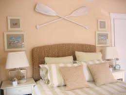 Beach Themed Bedroom Beach Themed Bedrooms To Bring Back Your Golden Beach Memories