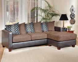 Sofa Set For Living Room Elegant Discount Living Room Furniture Sets American Freight With