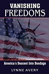 Amazon.com: Lynne Avery: Books, Biography, Blog, Audiobooks, Kindle