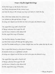 jubel sackett term paper journeyman sheet metal worker resume  english poem essay ozymandias essay topics american imperialism essays on friendship acknowledging god in dissertation essay