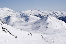 19 oct 2016 2017 whistler snow report