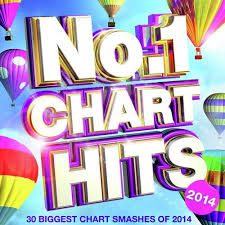 Pop Charts 2014 Summer Lyrics Pop Factory Only On Jiosaavn