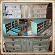 redoing furniture ideas. My Refurbished Dresser ? Pin \u0026 Do!!! Pinterest - HD Wallpapers Redoing Furniture Ideas D