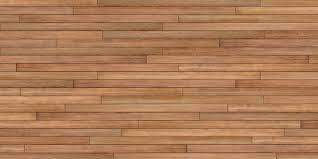 Dark Wood Floor Patterns