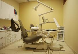 dental office images. dentist in kitchener, ontario - ottawa south dental office images e