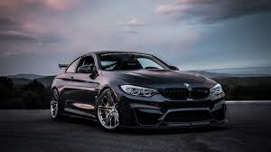 BMW M4 Coupe 4K Wallpapers in jpg format for free download
