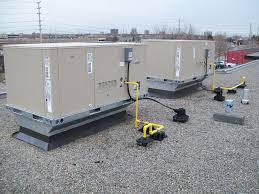 lennox 5 ton ac unit. completed installation of lennox kga 2 ton heat/cool rooftop units. 5 ac unit