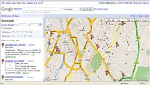 download map search  major tourist attractions maps