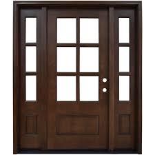exterior french patio doors. Glass Door Patio Doors For Sale Vinyl Exterior French Sliding