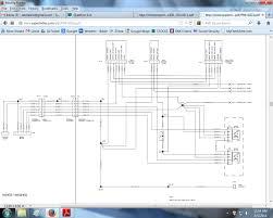 2006 peterbilt 387 wiring diagram images 2006 peterbilt 387 387 peterbilt truck fuse box moreover 2007 peterbilt diagram