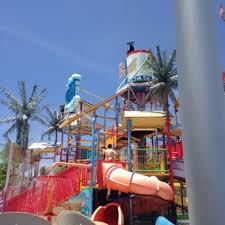 Hurricane Harbor Ca Six Flags Hurricane Harbor Temp Closed 227 Photos 345 Reviews