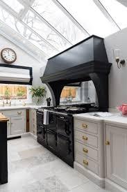 Furniture In Kitchen 17 Best Ideas About Classic Kitchen Furniture On Pinterest