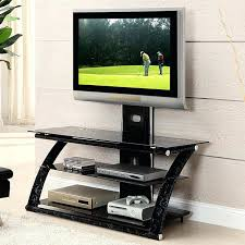 tv stand with mount walmart. medium size of 55 tv stand with mount walmart corner z