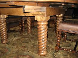 antique wood table legs image collections table decoration ideas antique wood table legs images table decoration