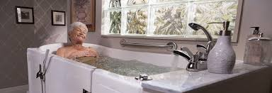 awesome walk in bathtubs for seniors s and bathtub refinishing charming living room design walk in bathtubs for seniors s design