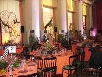 safari theme wedding. Ideas for a safari themed wedding The Knot
