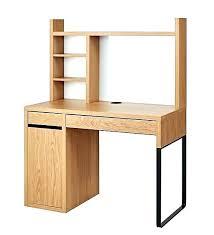 office desk shelves. Modren Desk Office Desk With Shelves Computer Shelf  Desks   Inside Office Desk Shelves E