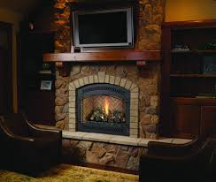 fireplace cleaning fireplace glass doors cool home design best to room design ideas cleaning fireplace