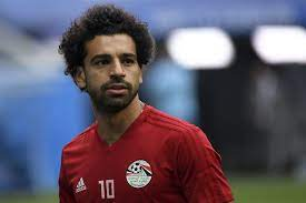 محمد صلاح يعرب عن اعتزازه بتمثيل منتخب مصر على مدار 10 سنوات - CNN Arabic