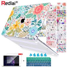 <b>Redlai</b> Store - Small Orders Online Store, Hot Selling and more on ...