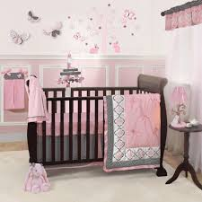 lambs ivy ss 9 piece crib bedding set lambs ivy babies throughout simple baby