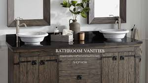 bathroom vanities fort lauderdale. Bathroom Cool Vanities Fort Lauderdale Fl Room Ideas F
