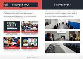 the mccrindle blog to out more about what we do and the services we offer check out our most recent research pack