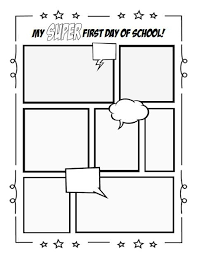 Superhero Graphing Set Free Printable   Math superhero  Free additionally Best 25  Math strategies ideas on Pinterest   Math strategies likewise Best 25  Ordering numbers ideas on Pinterest   Year 4 maths besides 4th Grade Super Hero Math Word Problem Task Cards   Remainders further FREE Superhero Worksheets for Kids likewise Spiderman  Addition   Coloring Squared together with  further FREE Superhero Worksheets for Kids also  as well Color by Number Activities   Superhero Theme Math Morning Work likewise 2842 best School Ideas   Special Education images on Pinterest. on super hero 1st grade math worksheets