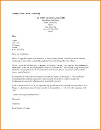 Professional Resume Cover Letter Fresh Resume Cover Letter Format