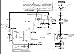 2003 ford f350 wiring diagram 2003 toyota tundra wiring diagram ford f350 wiring diagram free at 1999 Ford F350 Wiring Diagram