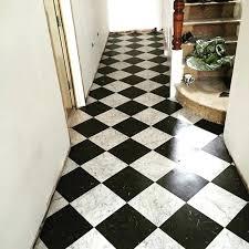 white vinyl tile black and white vinyl kitchen floor tiles white vinyl tile black