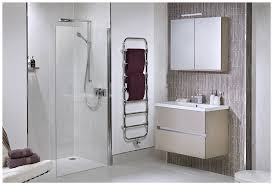 gloss gloss modular bathroom. Gloss Modular Bathroom I