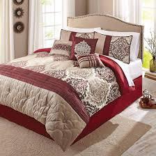 better homes and gardens comforter sets. Better Homes Gardens Comforter Sets B384790e 5f9f 4aa3 8cdf 7ef4f2a4523d 1.77eba3e0edb15bb838ff4dc70b5a4bae And