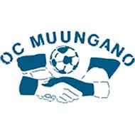Image result for OC Muungano