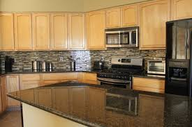 granite countertops dallas ft worth rockwall lewisville southlake tx floor n more