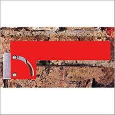 mailbox flag dimensions. QualArc Column Mailbox Masonry Flag Residential . Dimensions