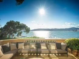 location villa de luxe côte d azur e annuaire net annuaire de site internet